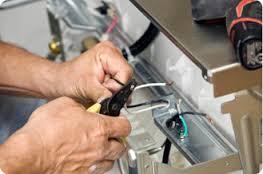 Appliances Service Pickering