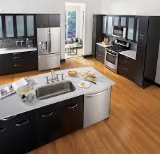 Appliance Repair Company Pickering
