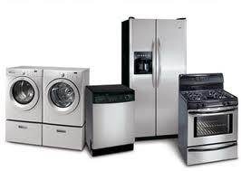 Appliance Technician Pickering