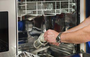 Dishwasher Technician Oakville
